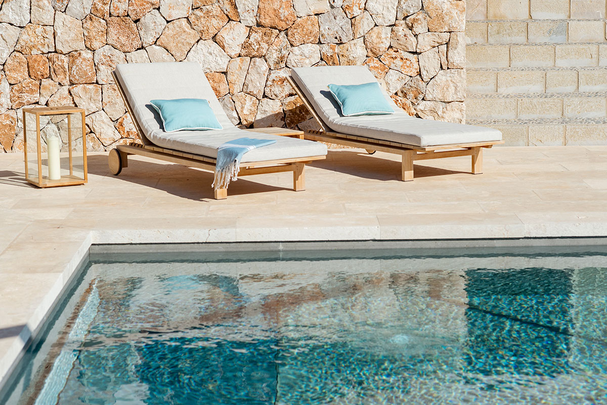 collection garden furniture accessories pictures. Turn Your Home\u0027s Terraces, Patios, Or Balconies Into Chic And Relaxed Outdoor \u0027rooms\u0027 With Our High-quality Garden Furniture Stylish Accessories. Collection Accessories Pictures